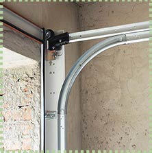 Expert Garage Doors Repairs, Upland, CA 909-878-7014