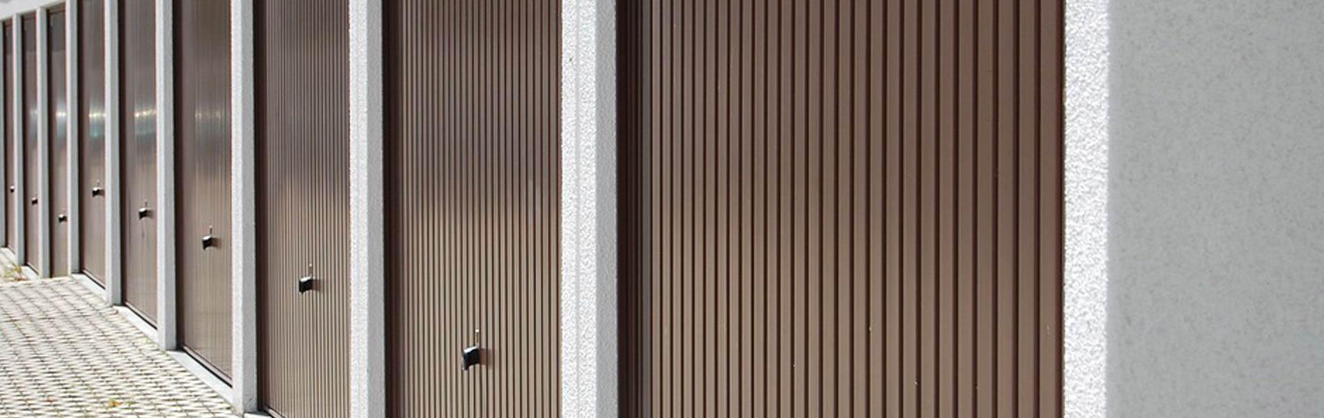 Expert Garage Doors Repairs Broken Spring Door Upland Ca