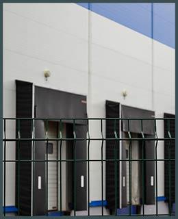 Expert Garage Doors Repairs Commercial Garage Doors Upland Ca 909 878 7014