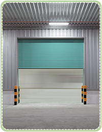 Expert Garage Doors Repairs Upland, CA 909-878-7014